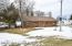 38530 Walker Lake Drive, Richville, MN 56576