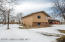 1250 Richwood Road, Detroit Lakes, MN 56501