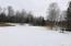 25699 Korf Road, Detroit Lakes, MN 56501