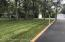 1755 Long Lake Road, Detroit Lakes, MN 56501