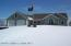 20711 Co Hwy 21 #21, Detroit Lakes, MN 56501