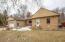 501 Northern Avenue, Fergus Falls, MN 56537