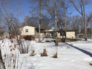 12932 Timber Lane, Detroit Lakes, MN 56501