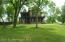 22 5th Avenue SW, Pelican Rapids, MN 56572