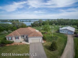 11545 W Lake Ida Lane, Lake Park, MN 56554