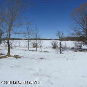 Lot 7 251st Avenue, Browerville, MN 56438