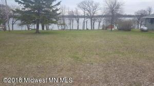 27588 Crappie Trail, Underwood, MN 56586