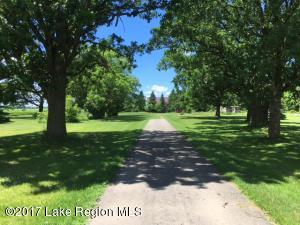 32479 615th Avenue, Wadena, MN 56482