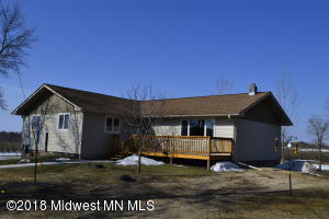 32745 County Highway 37, Ponsford, MN 56575