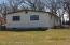 42001 270th Street, Battle Lake, MN 56515