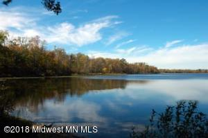 40266 S Ice Cracking Road, Ponsford, MN 56575