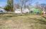 1223 N Lake Street, Fergus Falls, MN 56537