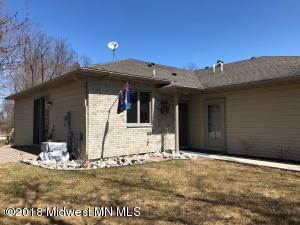 1838 Nodaway, Detroit Lakes, MN 56501
