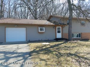 1537 E Shore Drive, Detroit Lakes, MN 56501