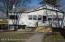 120 4th Avenue SE, Elbow Lake, MN 56531