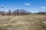 300 W Frontage Avenue, Underwood, MN 56586
