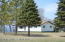 105 x 238 lot. No covenants. Located on the East side of Lake Lida.