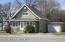 511 Front Street N, Barnesville, MN 56514