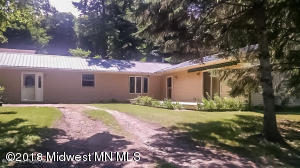 42003 Engstrom Beach Road, Dent, MN 56528