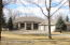 1664 E Shore Drive, Detroit Lakes, MN 56501