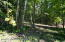 Lot 4 Mccraney Lane, Waubun, MN 56589