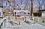 22856 Senns Beach Road, Detroit Lakes, MN 56501