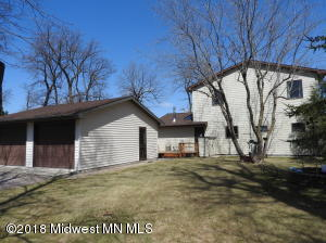 27464 Virgil Road, Battle Lake, MN 56515