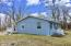 31329 Brightwood Shore Drive, Dent, MN 56528