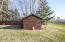 1250 Richwood Road, Detroit Lakes, MN 56501