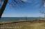 27464 Virgil Road, Battle Lake, MN 56515