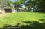 26490 389th Avenue, Battle Lake, MN 56515