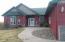 17165 Lakeview Lane, Audubon, MN 56511
