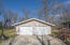 33733 State Highway 34, Detroit Lakes, MN 56501