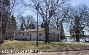 38376 430th Avenue, Perham, MN 56573