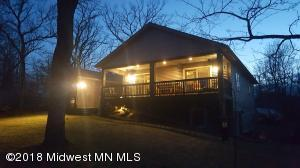114 Long Boulevard, Ottertail, MN 56571