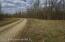 14841 Eaglewood Drive, Detroit Lakes, MN 56501