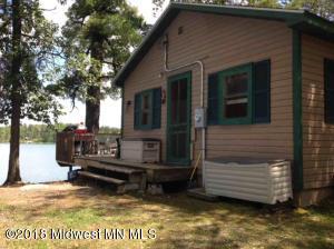 24321 Hidden Village Loop, Park Rapids, MN 56470