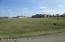 309 Park View Drive, Vergas, MN 56587