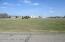 307 Park View Drive, Vergas, MN 56587