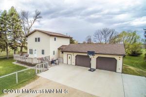 6018 6th Street, Lake Park, MN 56554