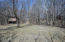 14752 Victory Lane, Lake Park, MN 56554