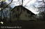 40815 Shadow Drive, Clitherall, MN 56524