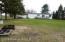 42297 Sugar Maple Drive, Ottertail, MN 56571