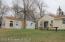 31414 Shady Road, Underwood, MN 56586