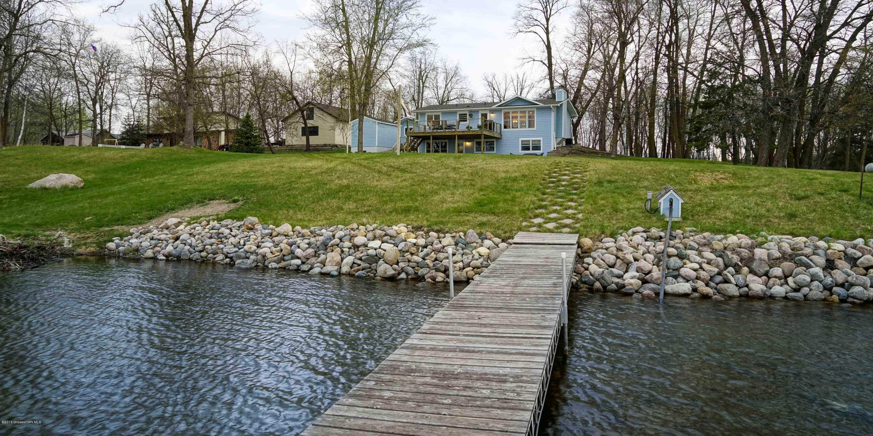 Property Search - Action Realty of Detroit Lakes