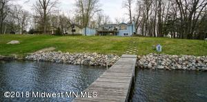 2545 North Long Lake Road, Detroit Lakes, MN 56501