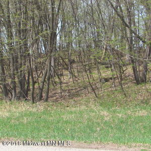 0000 220th Street, Clitherall, MN 56524