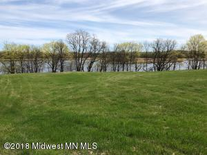 Lot 5 Blk 1 Lake Hills Road, Detroit Lakes, MN 56501