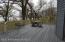 44636 Crimson Trail, Ottertail, MN 56571
