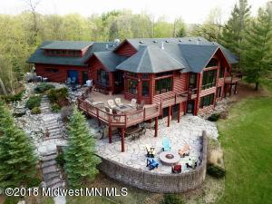50887 Fish Lake Road, Detroit Lakes, MN 56501